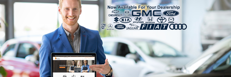 Music Service For Auto Dealerships
