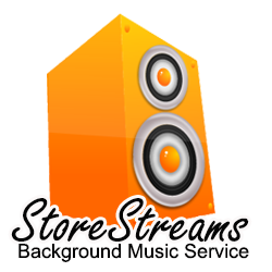 StoreStreams Launches Auto Dealer Radio